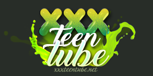 xxxteentube.net